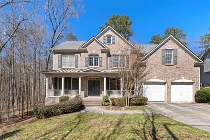 Residential Property for sale in 7423 Simon Street, Atlanta, GA, 30349