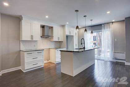 Residential Property for sale in 5785-5787 Boul. St-Michel, Montreal, Quebec