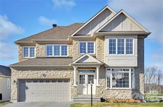 Residential Property for sale in 756 KILBIRNIE DR, Ottawa, Ontario