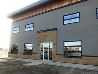 Mixed Use for sale in 495 WT Hill Boulevard S 26, Lethbridge, Alberta