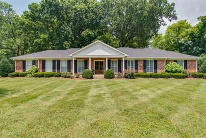 Residential Property for sale in 776 Blevins Dr, Nashville, TN, 37204