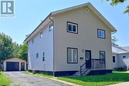 Single Family for sale in 1463 WESTCOTT ROAD, Windsor, Ontario, N8Y4C3
