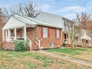 Condo for sale in 3123 Newington Ct, Richmond, VA, 23224