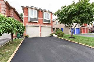 Residential Property for sale in 7181 Spyglass Cres, Mississauga, Ontario, L5N7H3