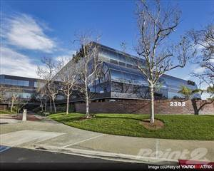 Office Space for rent in 2382 Faraday Avenue, Carlsbad, CA, 92008