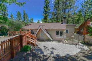 Single Family for sale in 40010 Hillcrest Drive, Big Bear Lake, CA, 92315