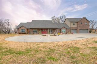 Single Family for sale in 6870 County Lane 255, Carl Junction, MO, 64801