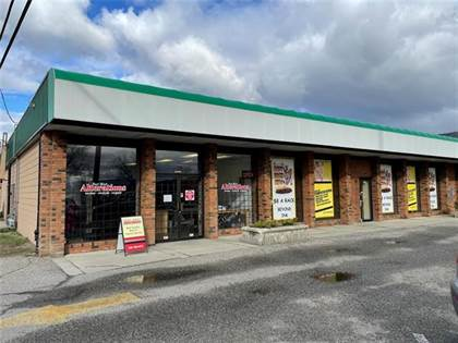 Business for sale in 3676 Old Okanagan Highway,, West Kelowna, British Columbia, V4T1P6