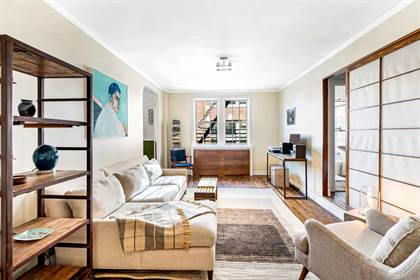 Residential Property for sale in 2 Grove Street 5-E, Manhattan, NY, 10014