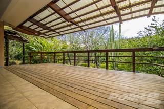 Residential Property for sale in Trellis House, La Garita, Alajuela
