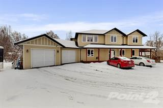 Residential Property for sale in 2195 KLO Rd, Kelowna, British Columbia, V1W 2X5