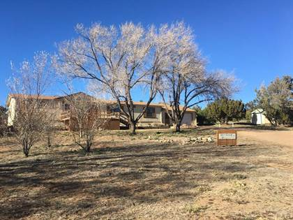 Residential Property for sale in 1047 Navajo Rd, Walsenburg, CO, 81089