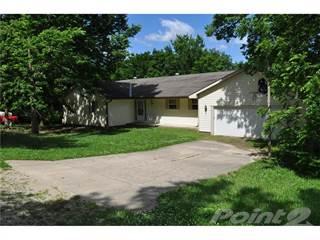 Residential Property for sale in 194 NE Lakeside Dr, La Cygne, KS, 66040