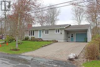 Single Family for sale in 64 Marlboro Drive, Bridgewater, Nova Scotia, B4V2Y2