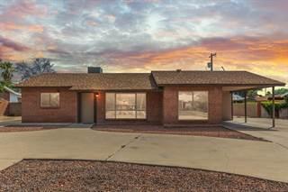 Photo of 6402 E Scarlett Street, Tucson, AZ