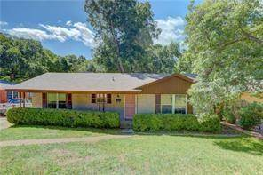 Single Family for sale in 3212 Loganwood Drive, Dallas, TX, 75227