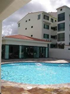 Condominium for sale in 6000 Rio Mar Boulevard, Mameyes, PR, 00745