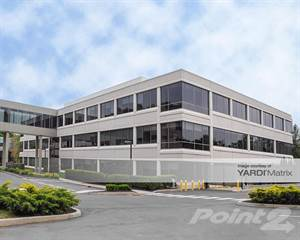 Commercial Properties for Lease in Wilton, CT - Point2 Homes