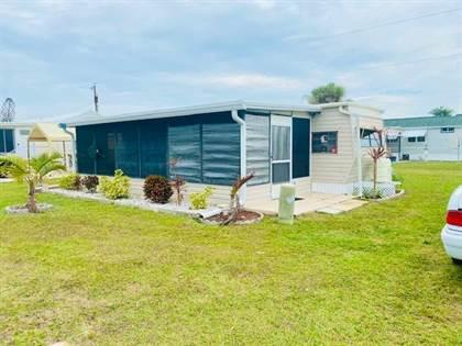 Residential Property for sale in 25501  Trost Blvd, 97, Bonita Springs, FL, 34135