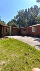 Single Family for sale in 826 Forrest Cir, Atlanta, GA, 30354