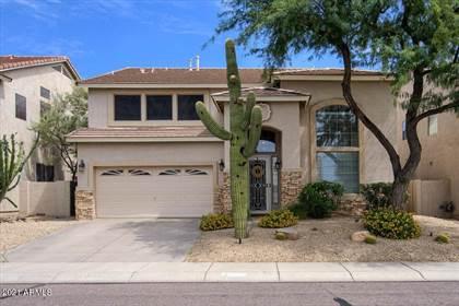 Residential Property for sale in 25841 N 41ST Way, Phoenix, AZ, 85050
