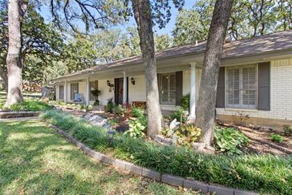 Residential Property for sale in 1809 Ridgeside Drive, Arlington, TX, 76013