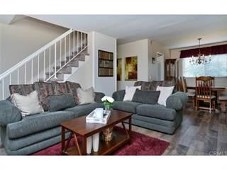 Single Family for sale in 419 Pepper Tree Drive, Brea, CA, 92821