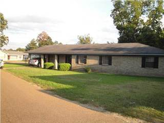 House for sale in 60 W HAYES ST, Durant, MS, 39063