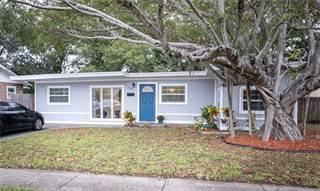 Single Family for sale in 783 53RD TERRACE N, St. Petersburg, FL, 33703