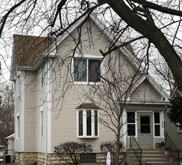 Single Family for sale in 45 South Main Street, Manteno, IL, 60950