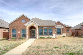 Single Family for rent in 3194 Market Center Drive, Rockwall, TX, 75032