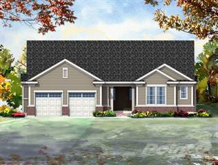 Single Family for sale in 110 Orchard Circle, Lake Forest, IL, 60045