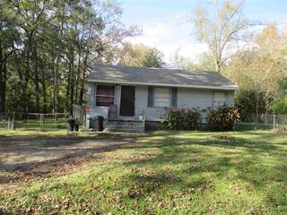 Single Family for sale in 3559 HINES ST, Jackson, MS, 39212