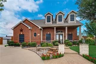 Single Family for sale in 1238 Iowa Road, Plano, TX, 75094