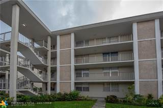 Condo for sale in 2998 NW 48th Ter 136, Lauderdale Lakes, FL, 33313