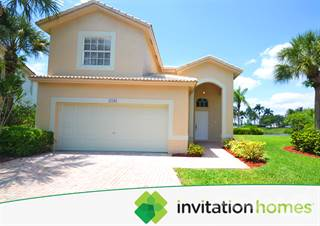 Houses Apartments for Rent in Pembroke Pines 295 Rentals in
