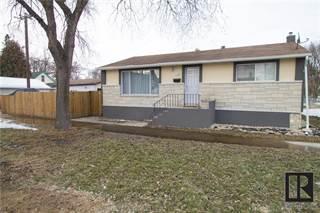 Single Family for sale in 302 Leola ST, Winnipeg, Manitoba, R2C1H3
