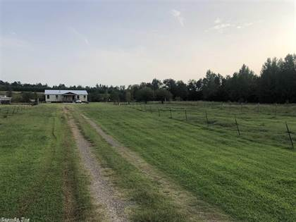 Residential Property for sale in 1636 HWY 289 Highway, Scotland, AR, 72141