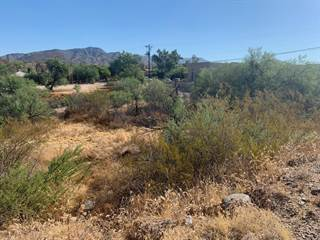 Comm/Ind for sale in 7180 E CAVE CREEK Road, Cave Creek, AZ, 85331