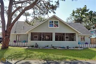 Multi-family Home for sale in 300 2nd Ave 300302, Tybee Island, GA, 31328