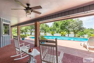 Single Family for sale in 4800 ROBINDALE RD., Brownsville, TX, 78526