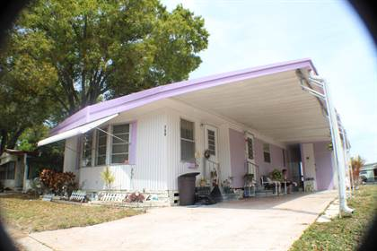 Other Real Estate for rent in 7001 142nd Avenue North, 250, Largo, FL, 33764