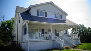 Single Family for sale in 168 French Avenue, Winchester, KY, 40391