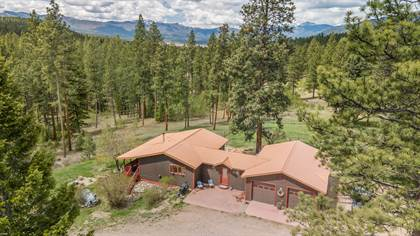 Residential Property for sale in 455 North Coloma Way, Bonner, MT, 59823