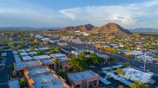Apartment for rent in Copper Palms, Phoenix, AZ, 85022