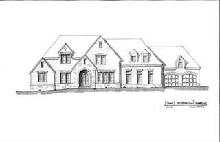 Single Family for sale in 470 Mount Vernon Highway, Atlanta, GA, 30327