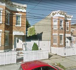 Land for sale in 210 Berriman St, Brooklyn, NY, 11208