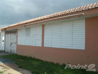 Residential Property for rent in EXT LOS ANGELES CAROLINA PR 00979, Carolina, PR, 00979