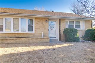 Single Family for sale in 2703 ST. LOUIS ROAD, Jefferson City, MO, 65101