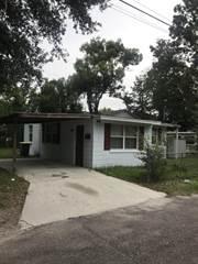 Residential for sale in 1444 MASON AVE, Jacksonville, FL, 32209